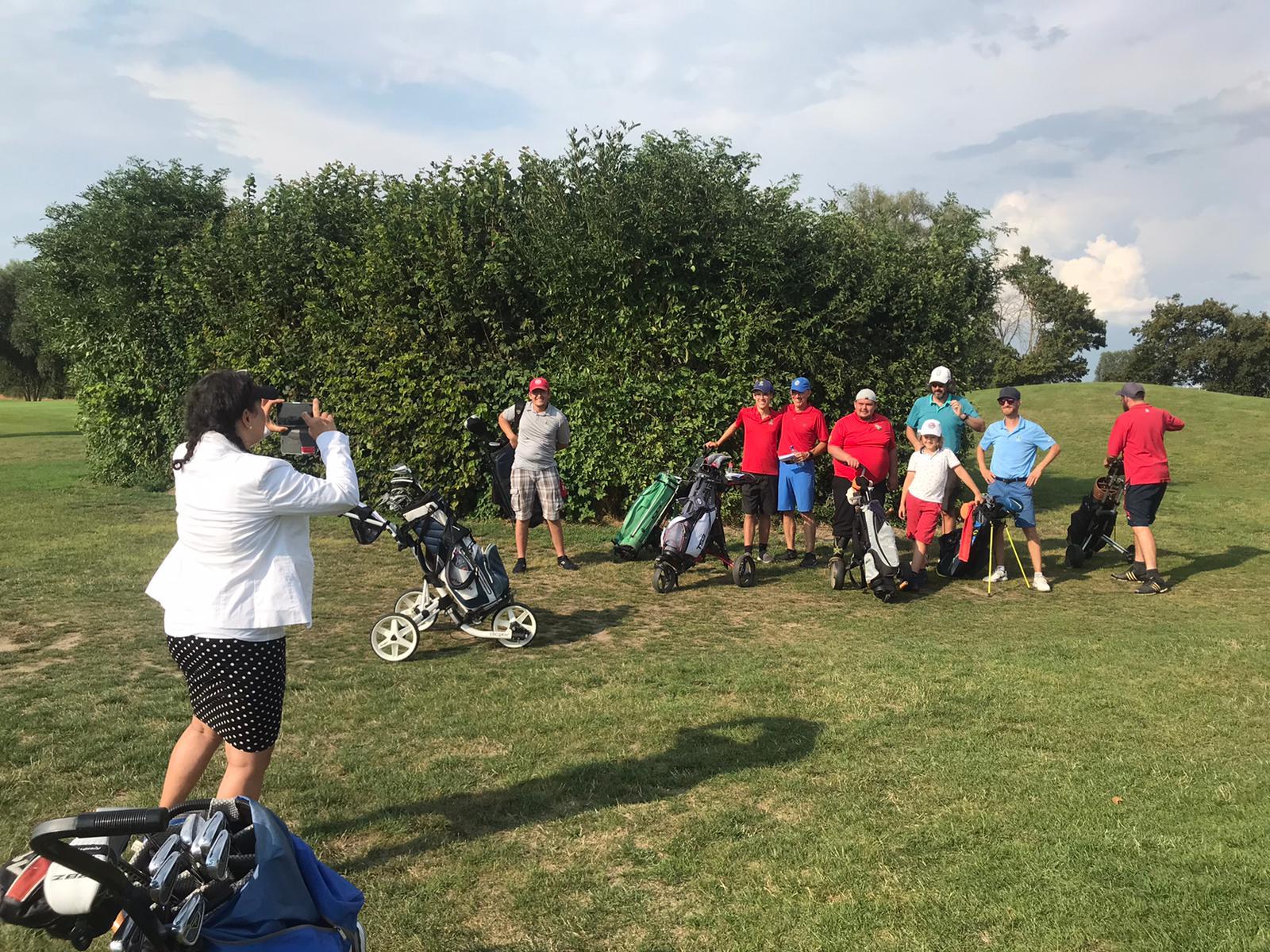 39_Golfturnier_Soroptimist_Golf_en_blanc