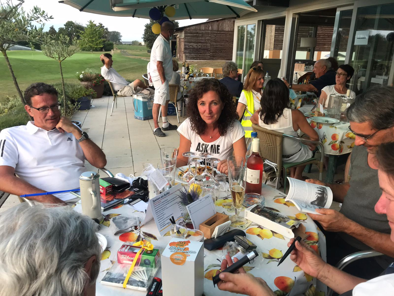 58_Golfturnier_Soroptimist_Golf_en_blanc