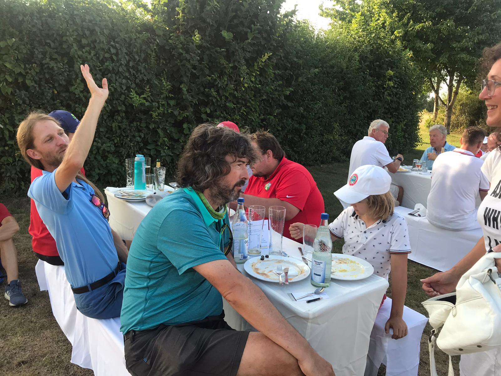 69_Golfturnier_Soroptimist_Golf_en_blanc