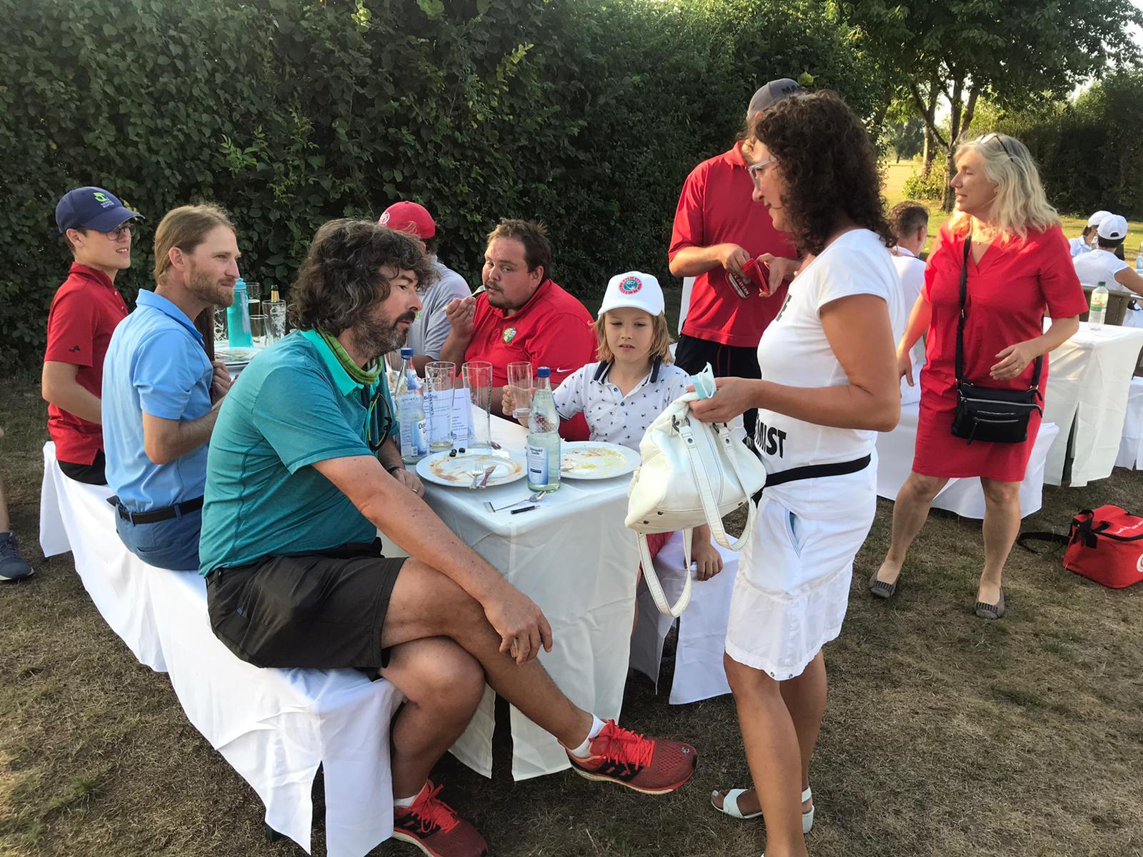 72_Golfturnier_Soroptimist_Golf_en_blanc