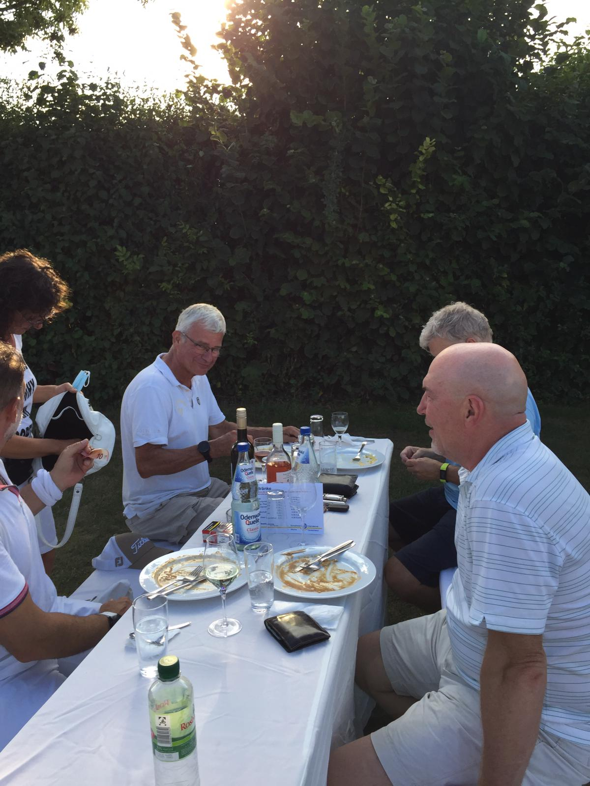 73_Golfturnier_Soroptimist_Golf_en_blanc