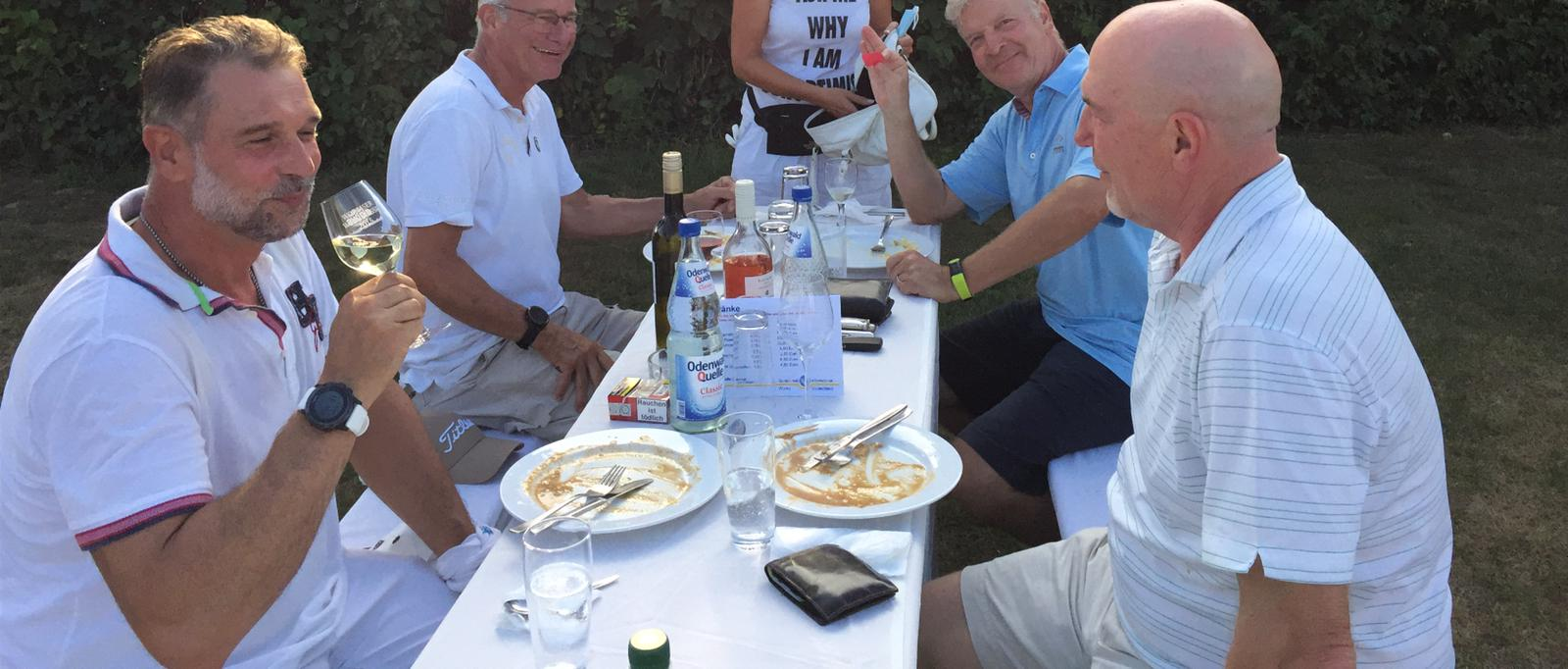 74_Golfturnier_Soroptimist_Golf_en_blanc