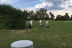 18_Golfturnier_Soroptimist_Golf_en_blanc