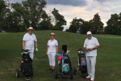 19_Golfturnier_Soroptimist_Golf_en_blanc