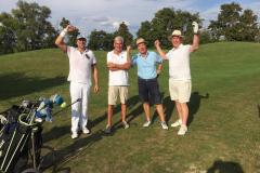 24_Golfturnier_Soroptimist_Golf_en_blanc