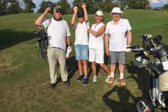 29_Golfturnier_Soroptimist_Golf_en_blanc