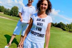2_Golfturnier_Soroptimist_Golf_en_blanc