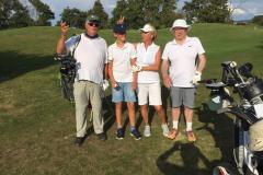 30_Golfturnier_Soroptimist_Golf_en_blanc