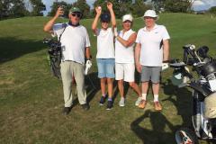 32_Golfturnier_Soroptimist_Golf_en_blanc