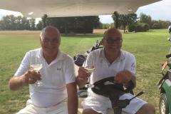 33_Golfturnier_Soroptimist_Golf_en_blanc