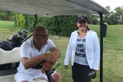 35_Golfturnier_Soroptimist_Golf_en_blanc