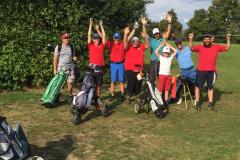 37_Golfturnier_Soroptimist_Golf_en_blanc