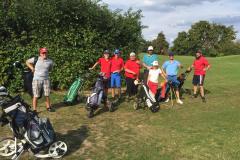 38_Golfturnier_Soroptimist_Golf_en_blanc