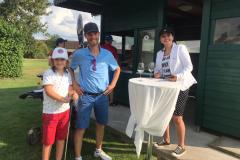 42_Golfturnier_Soroptimist_Golf_en_blanc