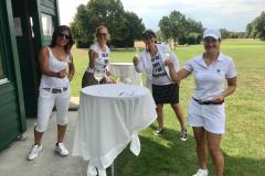 43_Golfturnier_Soroptimist_Golf_en_blanc