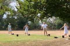 51_Golfturnier_Soroptimist_Golf_en_blanc