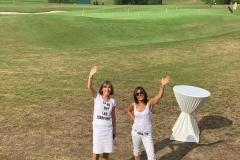 52_Golfturnier_Soroptimist_Golf_en_blanc