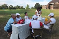 63_Golfturnier_Soroptimist_Golf_en_blanc