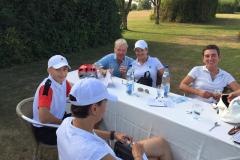 64_Golfturnier_Soroptimist_Golf_en_blanc