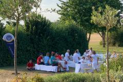 68_Golfturnier_Soroptimist_Golf_en_blanc