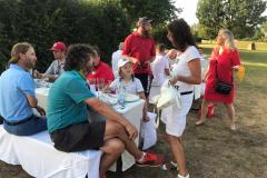 71_Golfturnier_Soroptimist_Golf_en_blanc