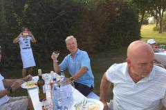77_Golfturnier_Soroptimist_Golf_en_blanc