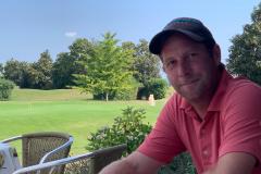 83_Golfturnier_Soroptimist_Golf_en_blanc